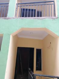 2 bedroom Flat / Apartment for rent Richbam filling station area Akala Express Ibadan Oyo