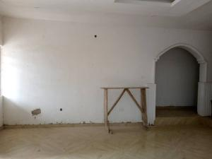2 bedroom Flat / Apartment for rent akoto estate,elebu Akala Express Ibadan Oyo