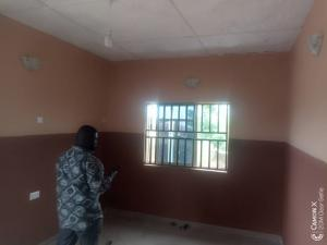 2 bedroom Flat / Apartment for rent Akuru estate,Elebu Akala Express Ibadan Oyo