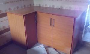 2 bedroom Flat / Apartment for rent Alafia Estate Apata Ibadan Oyo