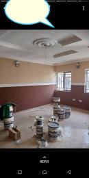 2 bedroom Flat / Apartment for rent Alawode junction,aroro makinde Ojoo Ibadan Oyo