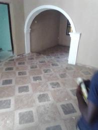 2 bedroom Flat / Apartment for rent basorun  Basorun Ibadan Oyo