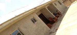 2 bedroom Flat / Apartment for rent Cele, Idi-oya area off tipper garage Akala Express Ibadan Oyo