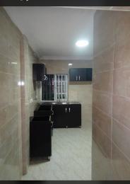 2 bedroom Flat / Apartment for rent Elewure area akala express ibadan  Ibadan Oyo