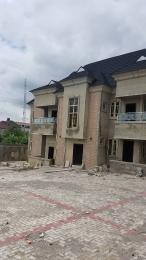 2 bedroom Flat / Apartment for rent kolapo ishola estate Akobo Ibadan Oyo