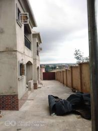 2 bedroom Flat / Apartment for rent Mechanic Village, Ologuneru Eleyele Ibadan Oyo