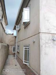 2 bedroom Flat / Apartment for rent Mechanic Village, Ologuneru Eleyele Ibadan Oyo