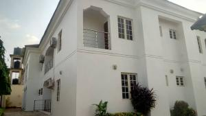 2 bedroom Flat / Apartment for rent oluyole extension high sch area Oluyole Estate Ibadan Oyo