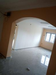 2 bedroom Flat / Apartment for rent Araromi estate,Orita Merin, Elebu Akala Express Ibadan Oyo