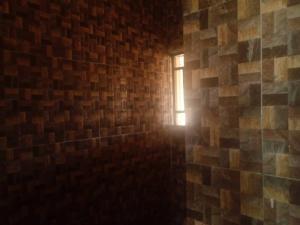 2 bedroom Flat / Apartment for rent Araromi estate,Orita Merin, Elebu Akala Express Ibadan Oyo