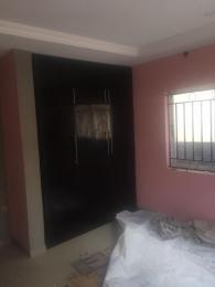 2 bedroom Flat / Apartment for rent Peluseriki behind Ire Akari estate Akala Express Ibadan Oyo