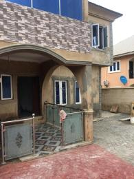 2 bedroom Flat / Apartment for rent unity street opposite Libra 09 event center,akala express,ibadan Akala Express Ibadan Oyo