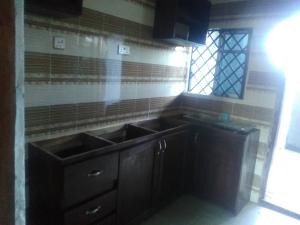 2 bedroom Flat / Apartment for rent upper adetokun area ologuneru ibadan Eleyele Ibadan Oyo