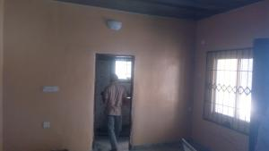 2 bedroom Blocks of Flats House for rent Along Catholic Church Road Atali Port Harcourt Rivers