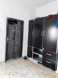 2 bedroom Blocks of Flats House for rent Woji Elijiji Road  Obia-Akpor Port Harcourt Rivers