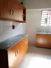 2 bedroom Blocks of Flats House for rent Nvigwe woji  Obia-Akpor Port Harcourt Rivers