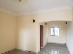 2 bedroom Blocks of Flats House for rent Shell Estate Phase 2 Eliozu Port Harcourt Rivers