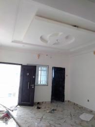 2 bedroom Blocks of Flats House for rent off  Rumukurushi Road, New Nddc Estate.  East West Road Port Harcourt Rivers
