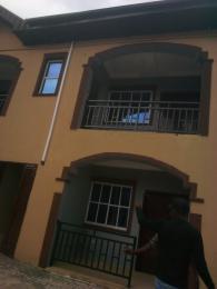 2 bedroom Flat / Apartment for rent Ipaja Ipaja Lagos