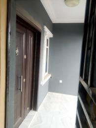 2 bedroom Flat / Apartment for rent Meiran  Alagbado Abule Egba Lagos