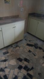 2 bedroom Self Contain Flat / Apartment for rent Lakeview Estate Amuwo Odofin Amuwo Odofin Lagos