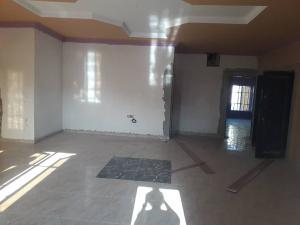 2 bedroom Flat / Apartment for rent Diamond Estate  Apple junction Amuwo Odofin Lagos