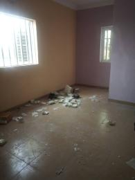 2 bedroom Flat / Apartment for rent Lakeview Estate Apple junction Amuwo Odofin Lagos