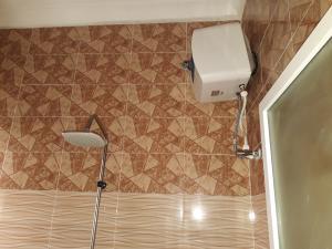 2 bedroom Flat / Apartment for rent  Estate  Ago palace Okota Lagos