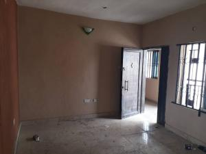 2 bedroom Flat / Apartment for rent By Greenfiled Estate Ago palace Okota Lagos