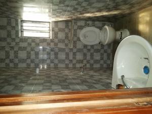 2 bedroom Flat / Apartment for rent Divine Estste Ago palace Okota Lagos