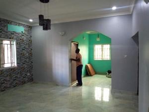 2 bedroom Flat / Apartment for rent Along FO1 by dutse Alhaji Kubwa Abuja