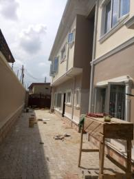 2 bedroom Flat / Apartment for rent Ajoke Estate Fagba Agege Lagos