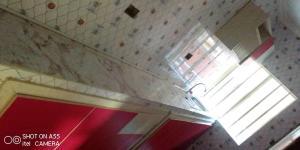 2 bedroom Flat / Apartment for rent Peace Estate Baruwa Ipaja Lagos