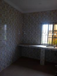 2 bedroom Blocks of Flats House for rent White house command Alagbado Abule Egba Lagos