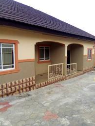 2 bedroom Flat / Apartment for rent Close to Aleshinloye market Alalubosa Ibadan Oyo