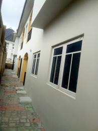 2 bedroom Flat / Apartment for rent Arapaja estate, behind Machine & Macantile Warehouse, Oluyole estate, Ibadan Oluyole Estate Ibadan Oyo