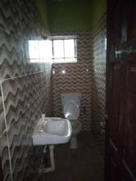 2 bedroom Flat / Apartment for rent Liberty Academy area Akala Express Ibadan Oyo