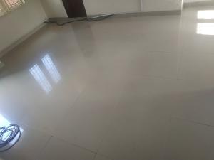 2 bedroom Flat / Apartment for rent Cement bustop Ikeja Capitol Agege Lagos