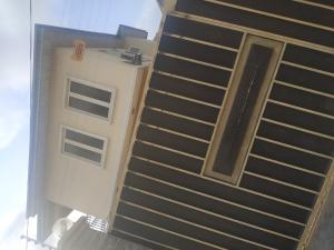 2 bedroom Flat / Apartment for rent Cement bustop Ikeja Capitol Agege Lagos