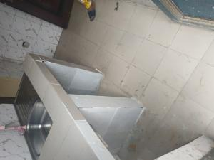 2 bedroom Flat / Apartment for rent Evergreen Estate by Pius Eze street Egbeda Alimosho Lagos