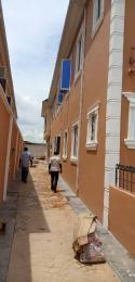 2 bedroom Flat / Apartment for rent Off Adebowale ojodu Berger Ojodu Lagos