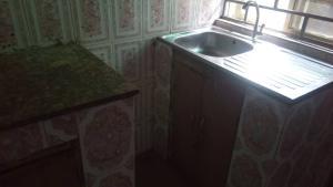 2 bedroom Flat / Apartment for rent Ayobo  Amule  Egbeda Alimosho Lagos