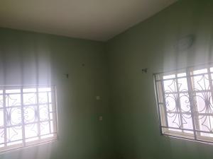2 bedroom Flat / Apartment for rent Ebenezer close Alimosho Iyanaipaja Egbeda Alimosho Lagos