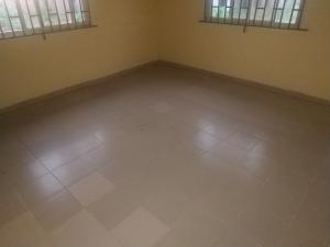 2 bedroom Flat / Apartment for rent Ayobo Amule bustop Egbeda Alimosho Lagos