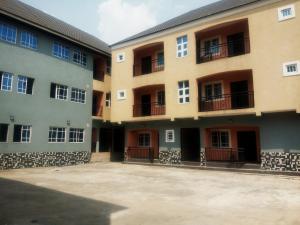 2 bedroom Flat / Apartment for rent Off Rupkokwu road  Rupkpokwu Port Harcourt Rivers