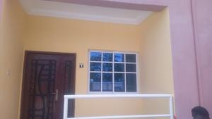 2 bedroom Blocks of Flats House for rent Shell cooperative estate ,centenary Gardens, Eliosu  Eliozu Port Harcourt Rivers