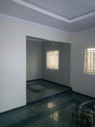 3 bedroom Blocks of Flats House for rent Queens Park Estate Eliozu Port Harcourt Rivers