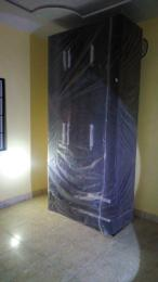 2 bedroom Blocks of Flats House for rent SPG Road Igbo_Efon  Ologolo Lekki Lagos