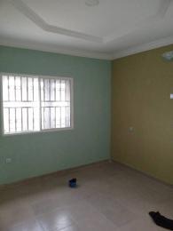 2 bedroom Blocks of Flats House for rent Zionist Estate  Akala Express Ibadan Oyo