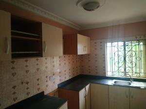 2 bedroom Flat / Apartment for rent Valley view Estate Egbeda Alimosho Lagos